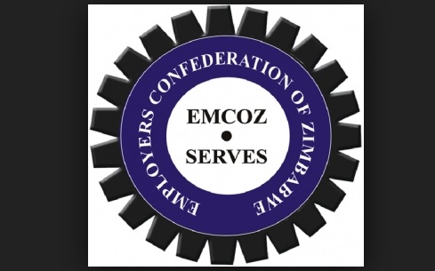 Emcoz blasts Mnangagwa's externalisation list - Business